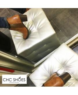Bottines - CHC SHOES - Ref : 1094