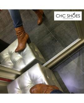 Bottines - CHC SHOES - Ref : 1095