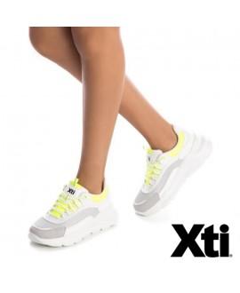 Baskets - Xti - Ref : 1065