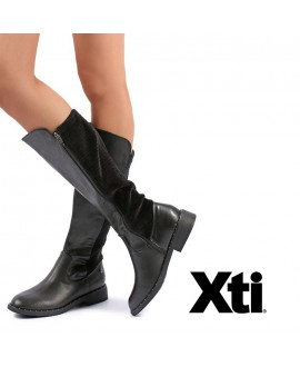 BOTTES - XTI - REF : 0989