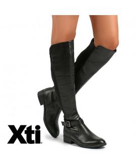 Bottes - Xti - Ref : 0973