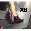 Boots - XTI - Ref : 0923