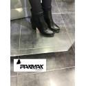 Bottines à talon - RAXMAX - Ref: 0775
