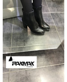 Bottines - RAXMAX - Ref: 0775