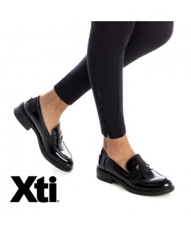 Mocassins - Xti - Ref : 1083