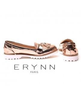 Mocassins ERYNN - Ref : 0883