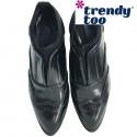Mocassins - TRENDY TOO - Ref: 0703
