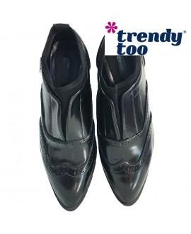 Derbies - TRENDY TOO - Ref: 0703