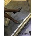 Escarpins - JEEINI - Ref  : 0986