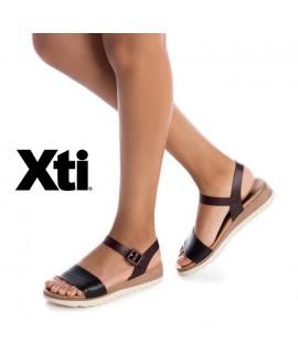 Sandales - Xti - Ref : 1069